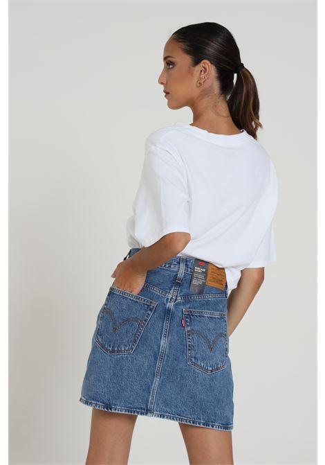 LEVI'S   Skirt   27889-00010001