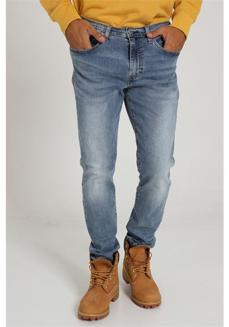 LEVI'S | Jeans | 28833-06660666