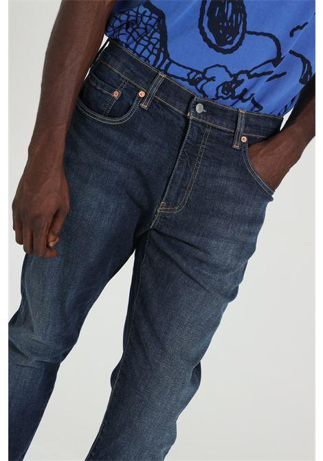 LEVI'S   Jeans   28833-06880688