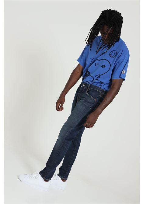 LEVI'S | Jeans | 28833-06880688