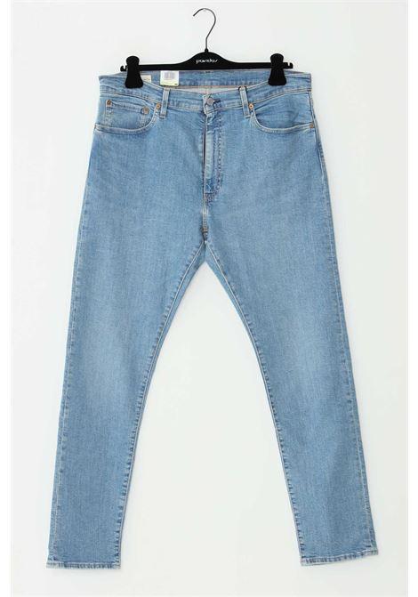 LEVI'S   Jeans   288330-694694
