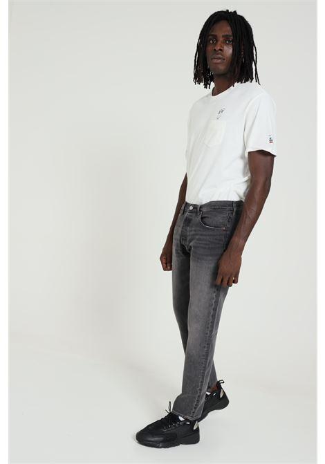 LEVI'S | Jeans | 28894-01690169