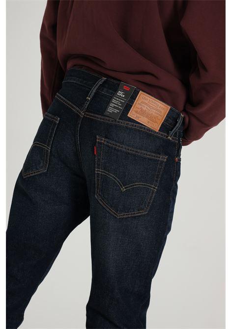 Jeans lavaggio 0 LEVI'S | Jeans | 29507-08370837