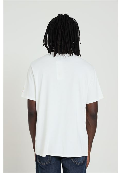 T-shirt con logo LEVI'S   T-shirt   34310-00130013