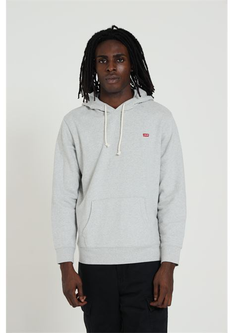 LEVI'S | Sweatshirt | 34581-00000000