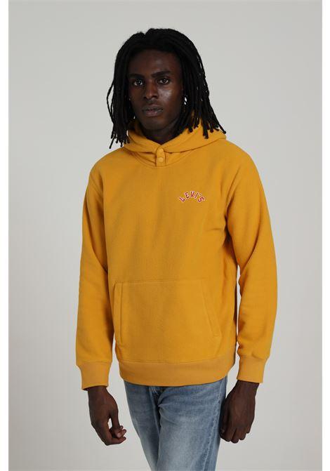 LEVI'S | Sweatshirt | 34625-00010001
