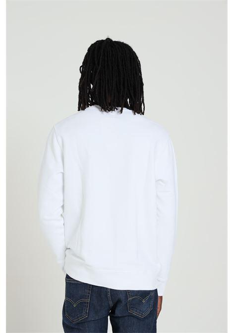 LEVI'S | Sweatshirt | 35909-00000000