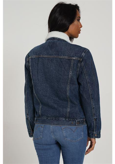 LEVI'S | Jacket | 36137-00340034