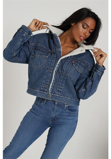 LEVI'S | Jacket | 36464-00010001
