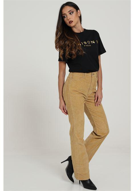 Jeans con velluto a coste LEVI'S | Pantaloni | 36939-00010001