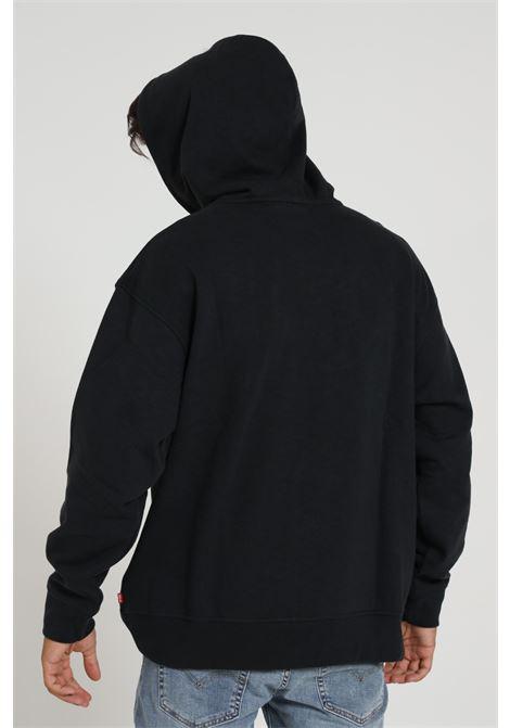 LEVI'S | Sweatshirt | 38479-00100010