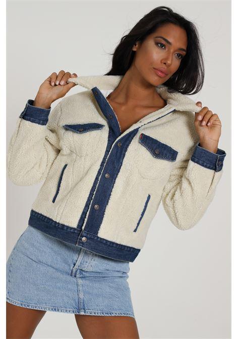 LEVI'S | Jacket | 39386-00010001
