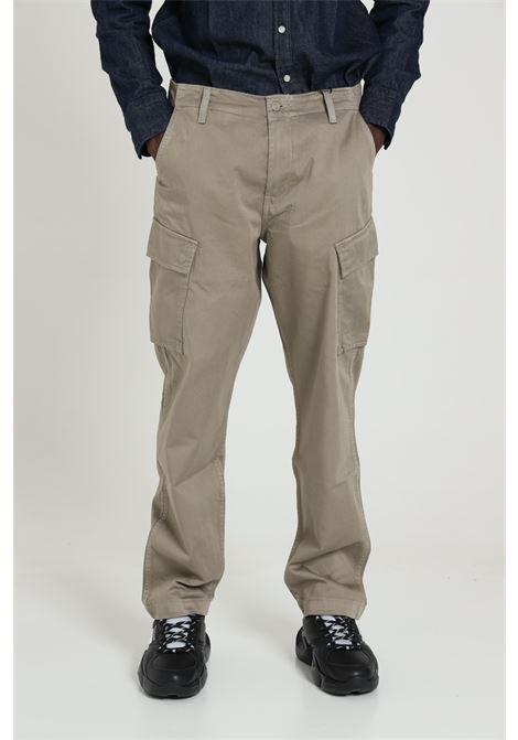 Pantalone cargo LEVI'S   Pantaloni   39440-00020002