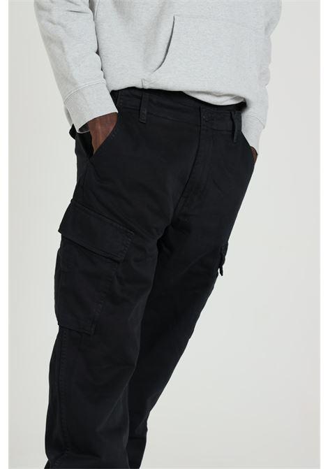 Pantalone cargo LEVI'S   Pantaloni   39440-00030003