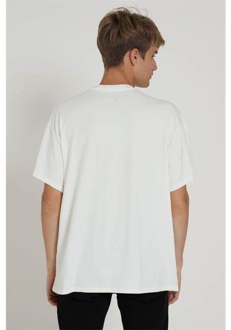 LEVI'S   T-shirt   56152-00030003