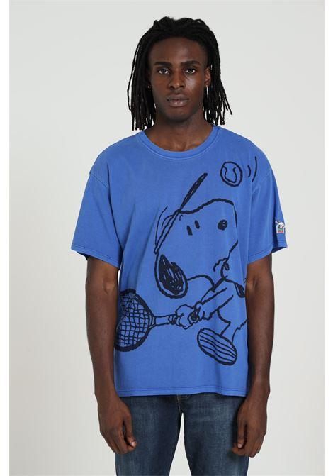 LEVI'S | T-shirt | 56152-00040004