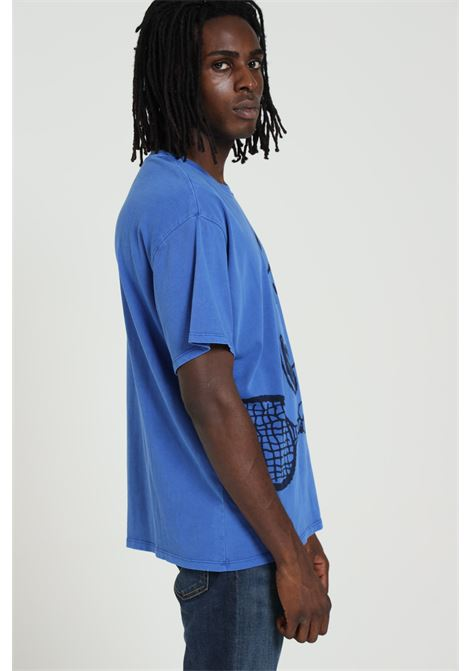 T-shirt con stampa LEVI'S   T-shirt   56152-00040004