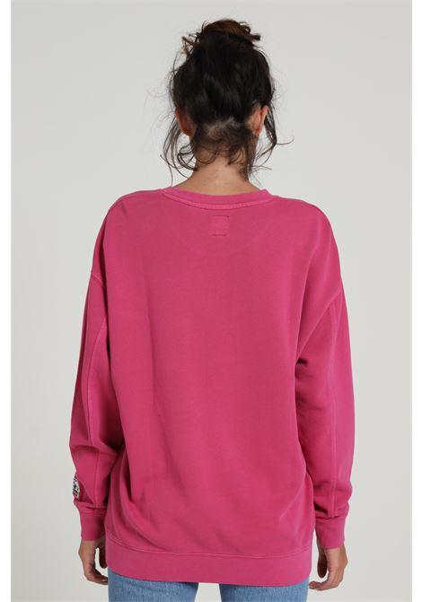 LEVI'S | Sweatshirt | 77376-00060006