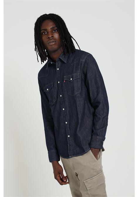 LEVI'S | Shirt | 85744-00000000