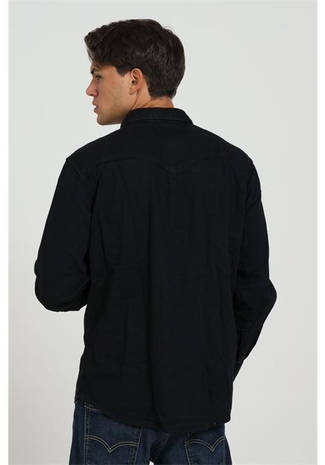 LEVI'S | Shirt | 85744-00020002