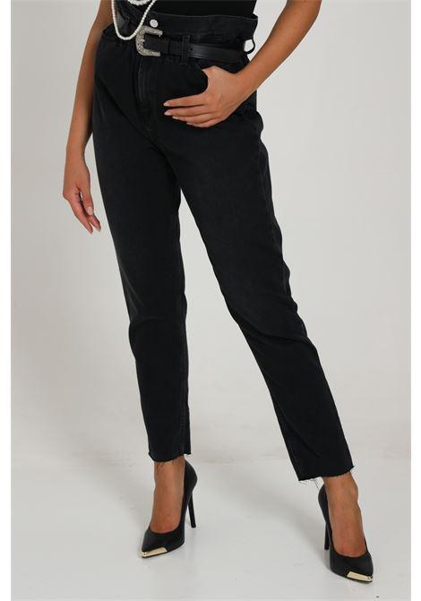 Jeans Candy Uf0103d4549 LIU JO | Jeans | UF0103D454987248