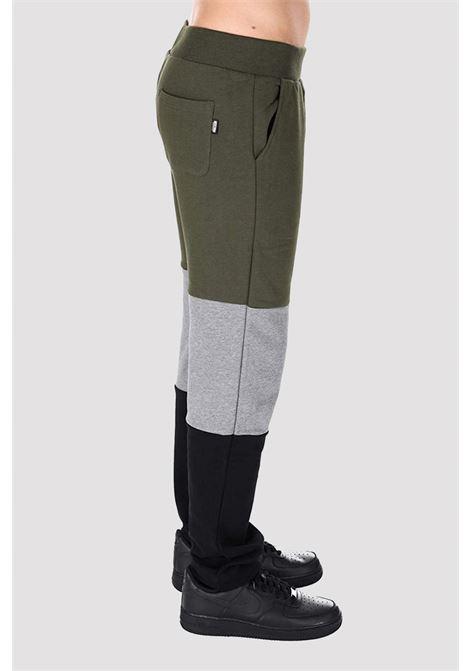 Pantalone Love Moschino LOVE MOSCHINO | Pantaloni | A4306-8126.