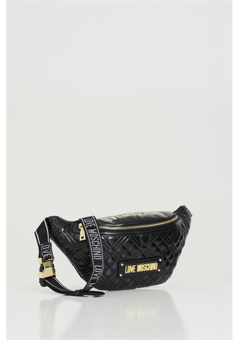 LOVE MOSCHINO | Pouch | JA4204PP0B000