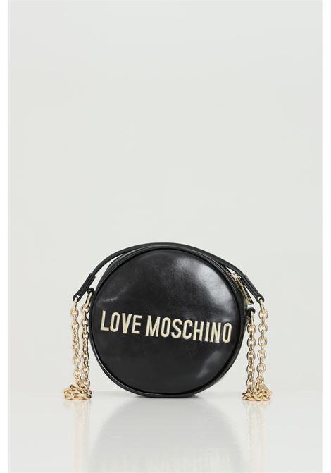 LOVE MOSCHINO | Bag | JC4003PP1B000