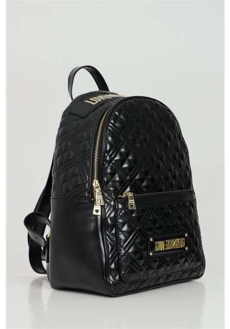 LOVE MOSCHINO | Backpack | JC4007PP1B000