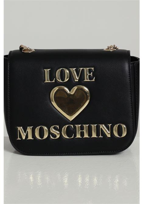 LOVE MOSCHINO | Bag | JC4032PP1B000