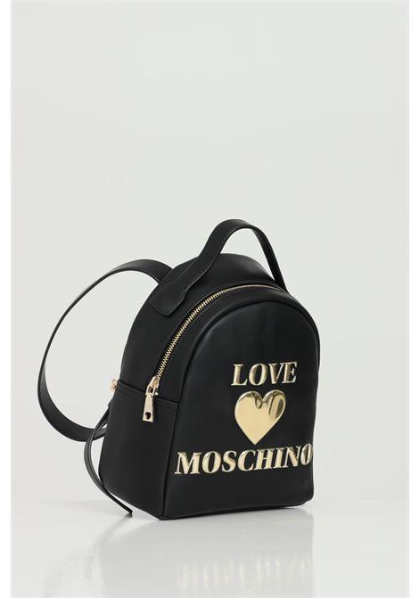 LOVE MOSCHINO | Bag | JC4033PP1B000