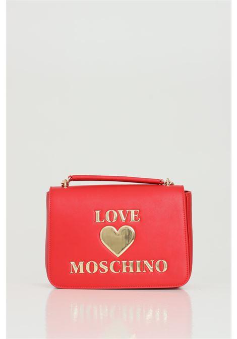 LOVE MOSCHINO | Bag | JC4035PP1B500