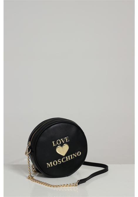 LOVE MOSCHINO | Bag | JC4036PP1B000