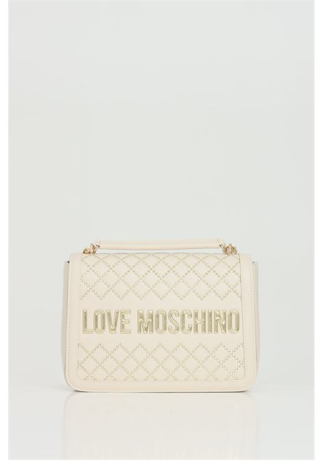 LOVE MOSCHINO | Bag | JC4050PP1B110