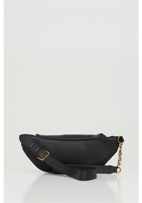 LOVE MOSCHINO | Pouch | JC4070PP1B00A