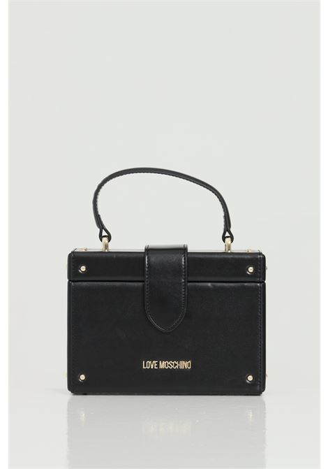 LOVE MOSCHINO | Bag | JC4106PP1B000