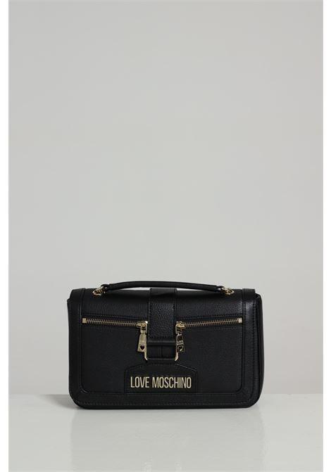 LOVE MOSCHINO | Bag | JC4114PP1B000