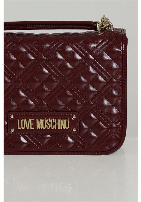 LOVE MOSCHINO | Bag | JC4200PP0B552