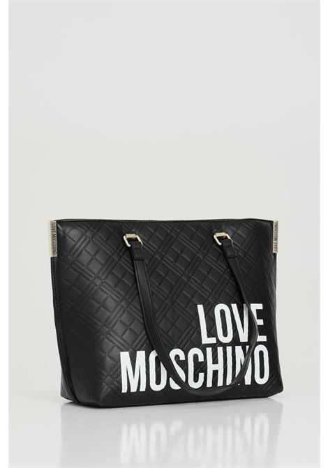 LOVE MOSCHINO | Bag | JC4229PP0B00A