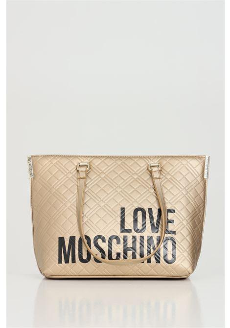 LOVE MOSCHINO | Bag | JC4229PP0B90A