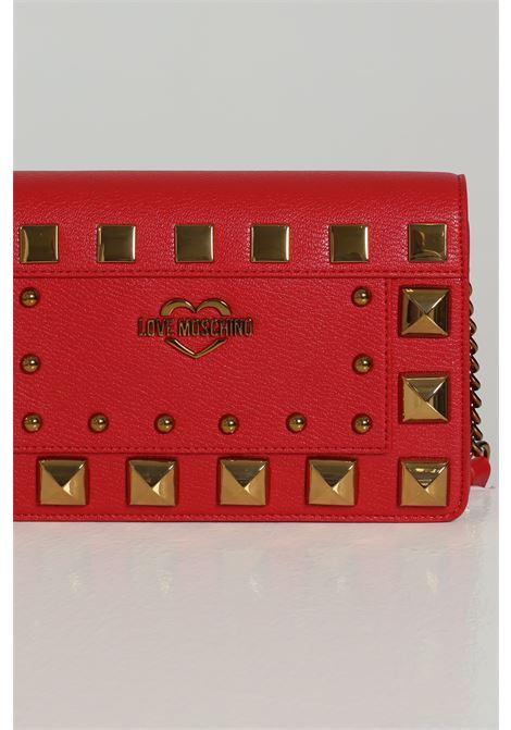 LOVE MOSCHINO | Bag | JC4283PP0B500