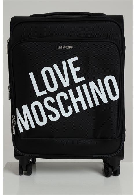 LOVE MOSCHINO      JC5100PP1B00A