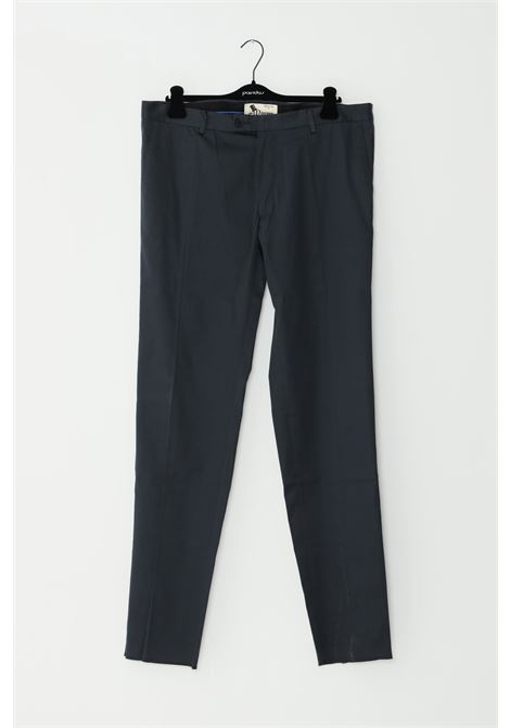 Pantalone Love Moschino LOVE MOSCHINO | Pantaloni | MP44600S2121Y96