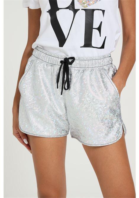 LOVE MOSCHINO | Shorts | W154400E21696001