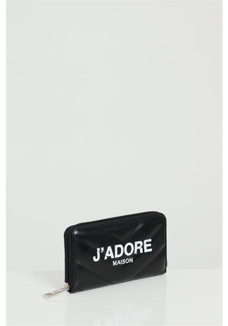 MAISON 9 PARIS D | Wallet | ADELENERO