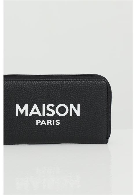 MAISON 9 PARIS D | Wallet | JULIENERO