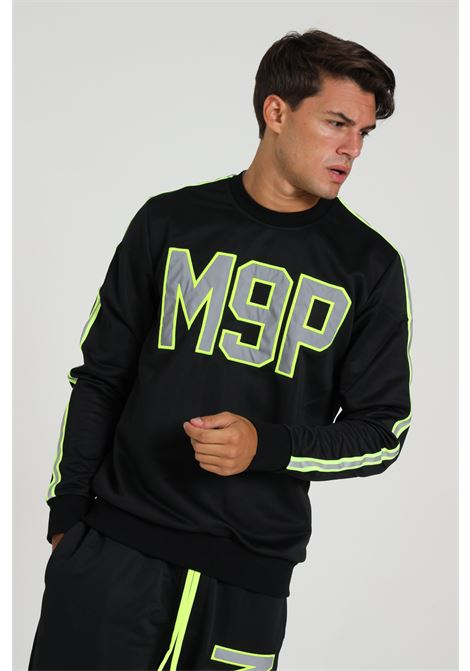 MAISON 9 PARIS | Sweatshirt | M9MF1196UNI