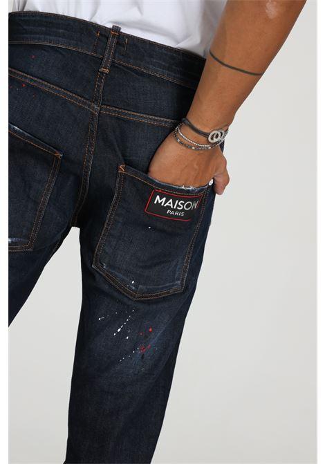 MAISON 9 PARIS | Jeans | M9MJ115UNI