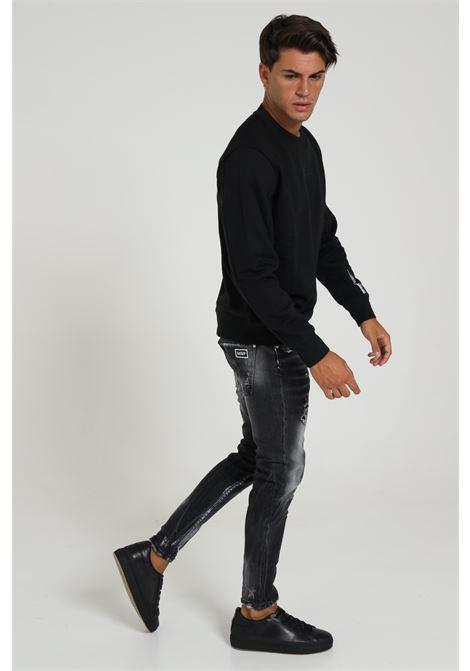 MAISON 9 PARIS | Jeans | M9MJ118UNI