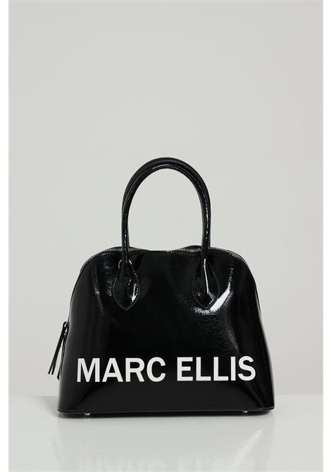 MARC ELLIS | Bag | BABETTE M-D08BLACK